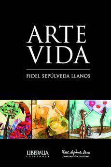 ARTE VIDA