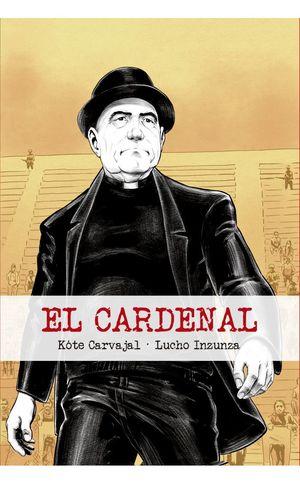 CARDENAL, EL