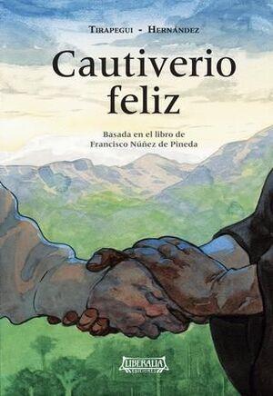 CAUTIVERIO FELIZ