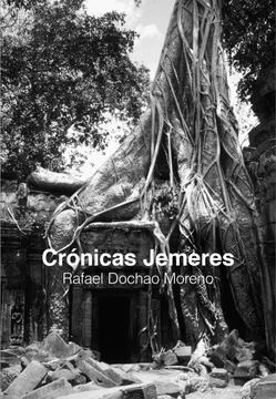 CRONICAS JEMERES