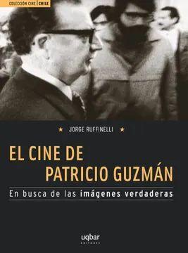 CINE DE PATRICIO GUZMAN, EL