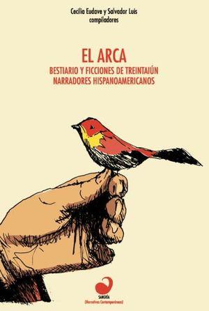 ARCA, EL