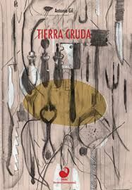 TIERRA CRUDA
