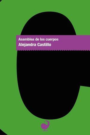 ASAMBLEA DE LOS CUERPOS