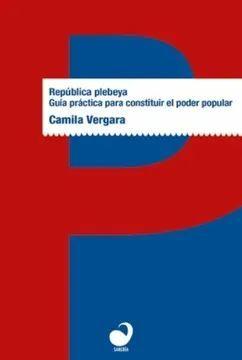 REPUBLICA PLEBEYA