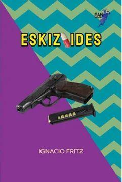 ESKIZOIDES