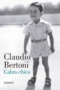 CABRO CHICO
