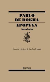 EPOPEYA ANTOLOGIA