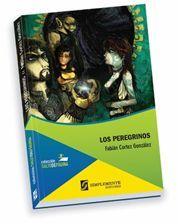 PEREGRINOS, LOS