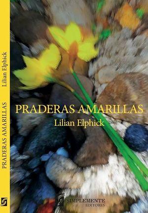 PRADERAS AMARILLAS