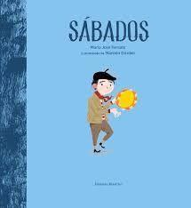 SABADOS
