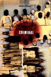 CRIMINAL