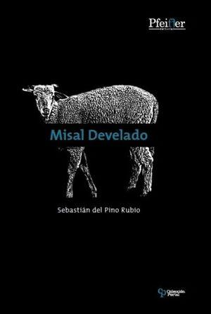 MISAL DEVELADO