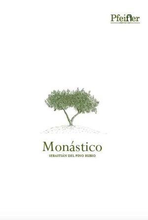 MONASTICO