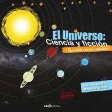 UNIVERSO: CIENCIA Y FICCION, EL