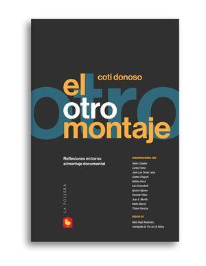 OTRO MONTAJE, EL
