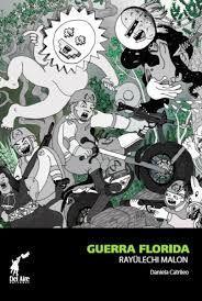 GUERRA FLORIDA