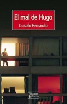 MAL DE HUGO, EL