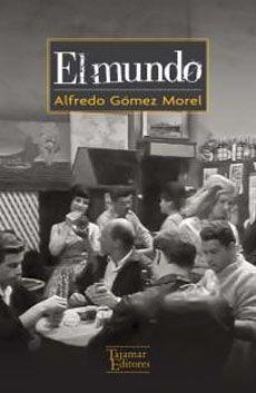 MUNDO, EL