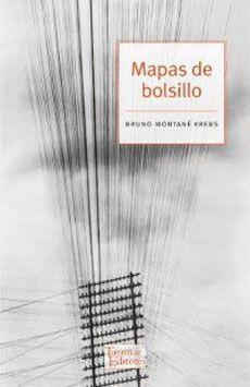 MAPAS DE BOLSILLO