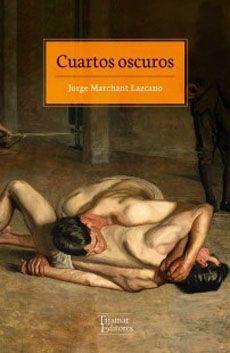 CUARTOS OSCUROS