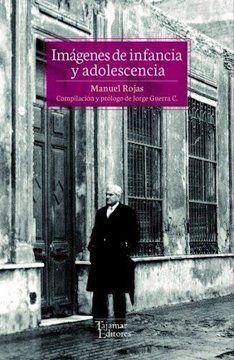 IMAGENES DE INFANCIA Y ADOLESCENCIA