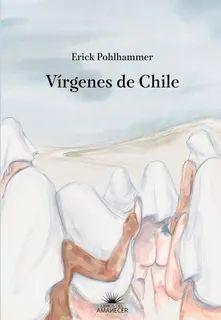 VIRGENES DE CHILE