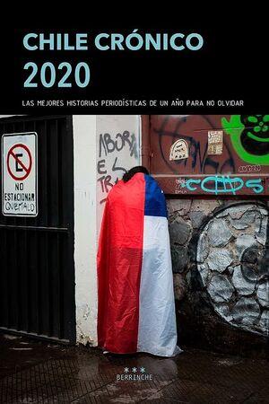 CHILE CRONICO 2020