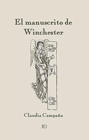 MANUSCRITO DE WINCHESTER, EL