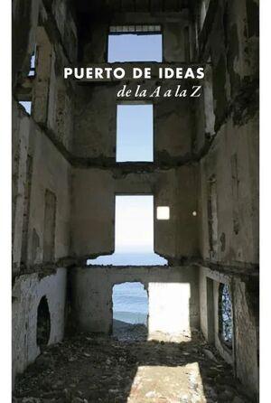 PUERTO IDEAS