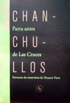 CHANCHULLOS
