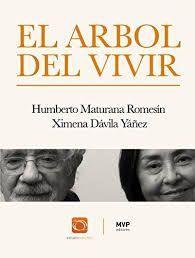 ARBOL DEL VIVIR, EL