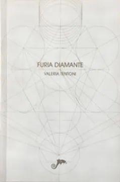 FURIA DIAMANTE