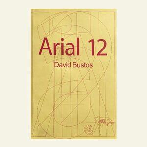 ARIAL 12