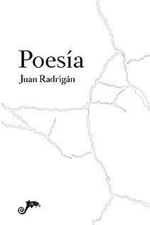 POESIA (RADRIGAN)