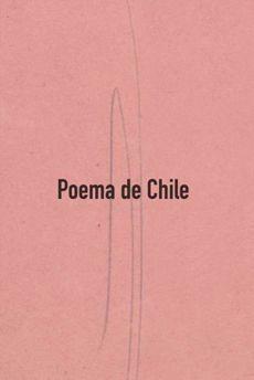 POEMA DE CHILE