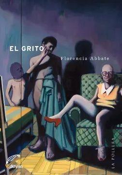 GRITO, EL