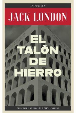 TALÓN DE HIERRO, EL