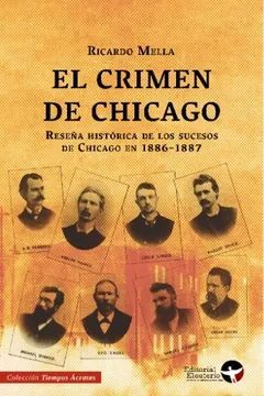EL CRIMEN DE CHICAGO