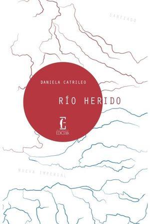 RIO HERIDO