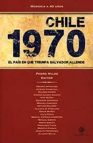 CHILE 1970