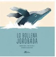 BALLENA JOROBADA, LA