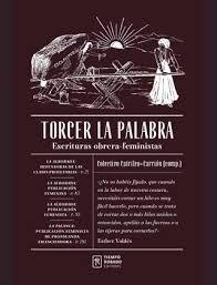 TORCER LA PALABRA