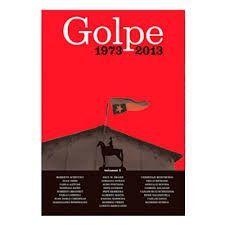 GOLPE 1973-2013