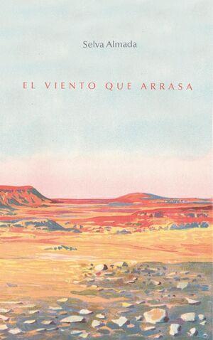 VIENTO QUE ARRASA, EL