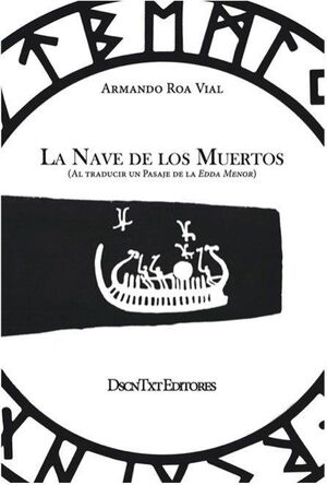 LA NAVE DE LOS MUERTOS