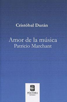 AMOR DE LA MUSICA