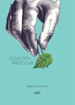 COLECCION PARTICULAR