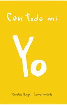 CON TODO MI YO