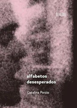 ALFABETOS DESESPERADOS